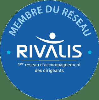 logo rivalis