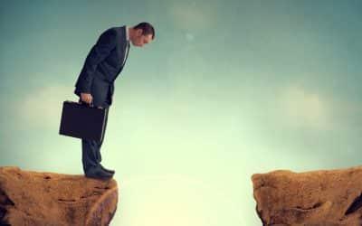 Remboursement du PGE : et maintenant… que vais-je faire ?